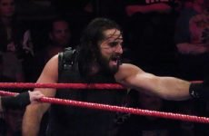 Wrestlezone image Seth Rollins Finds An Unlikely Ally After RAW Goes Off The Air