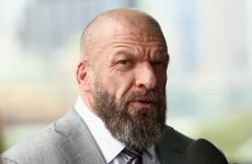 Wrestlezone image Triple H Posts His Insane Travel Schedule So Far This Month; Total Divas Confront Nia Jax (Video)