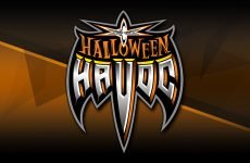 Wrestlezone image Top 5 WCW Halloween Havoc Matches