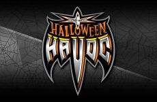 Wrestlezone image Worst 5 WCW Halloween Havoc Matches