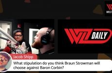 Wrestlezone image WZ Daily: WWE Survivor Series Post Show With LIVE Fan Response
