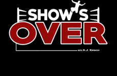 Wrestlezone image New Comedy Talk Show About Wrestling Brownbutter Wrestling's Show's Over Debuts With AJ Kirsch As Its Host