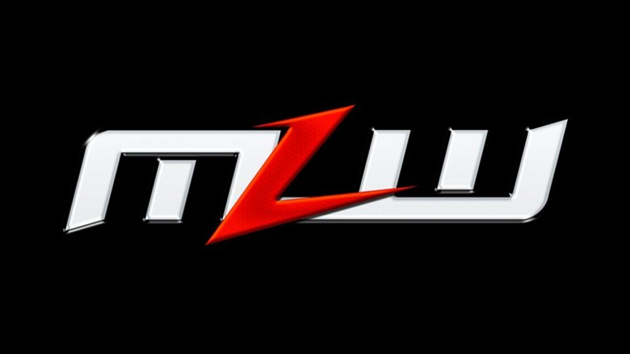 Tom Prichard Signs With Major League Wrestling