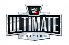 Wrestlezone image WWE Ultimate Edition Action Figures, Ronda Rousey Funko, How WWE Action Figures Are Designed (Photos & Video)