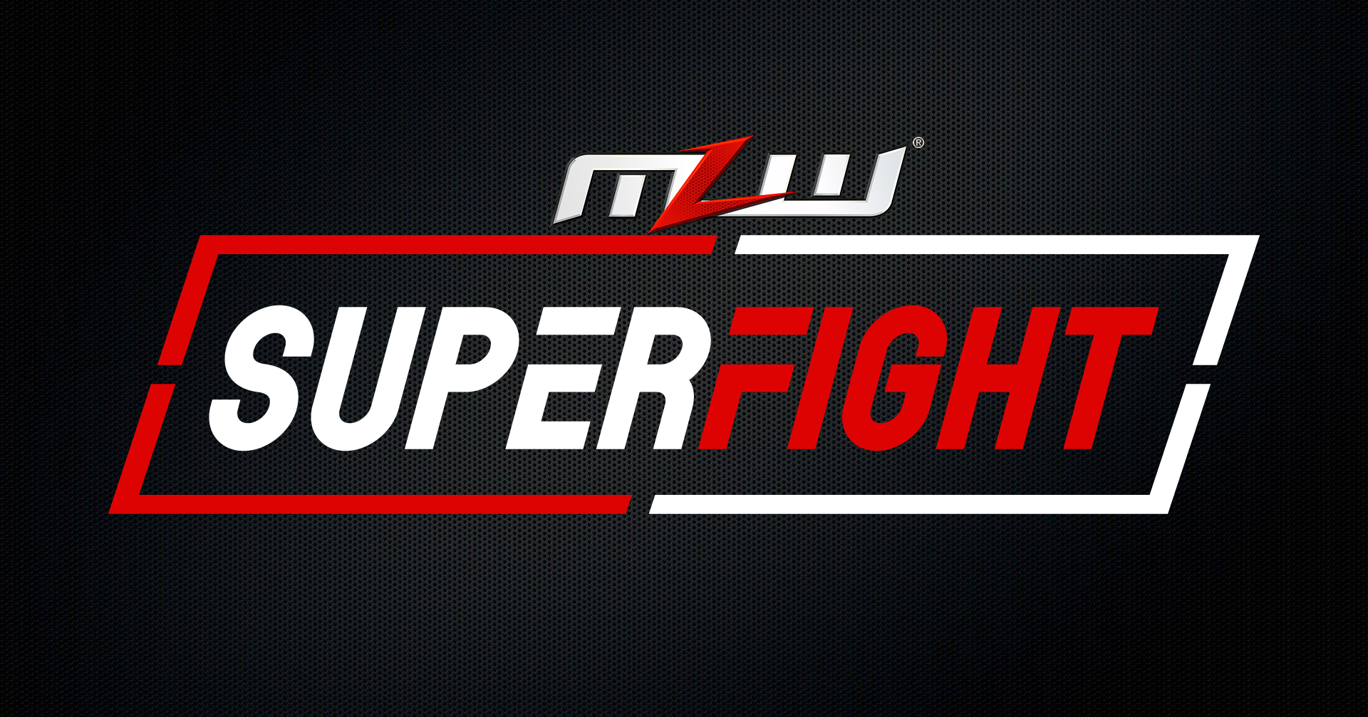MLW Superfight