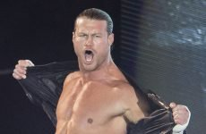 Wrestlezone image Dolph Ziggler Set For Big Comedy Store Show This Week