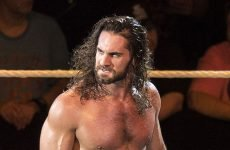 Wrestlezone image Backstage News On Seth Rollins' Survivor Series Promo, Becky Lynch Comments On Ronda Rousey's 'Me-Ness Envy'