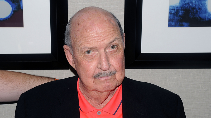 wwe hall of famer mean gene okerlund passes away at age 76