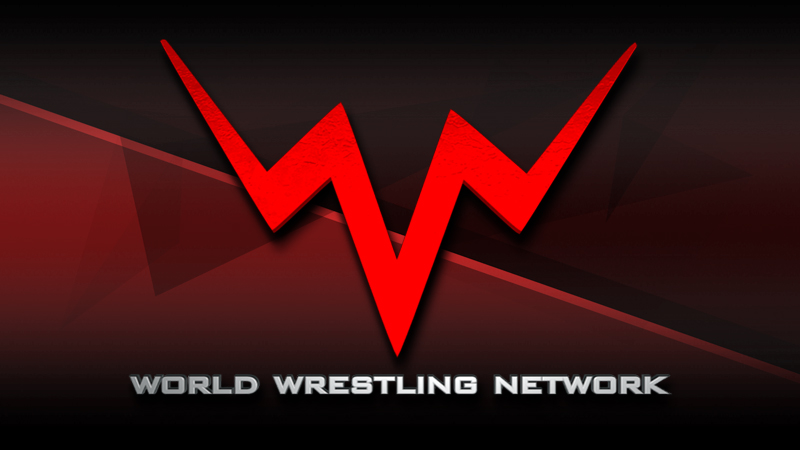 WWN Live Announces New Partnership With Powerslam TV, Pivotshare